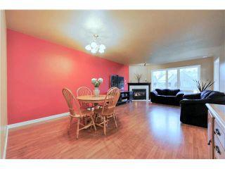 "Photo 3: 303 1132 DUFFERIN Street in Coquitlam: Eagle Ridge CQ Condo for sale in ""CREEKSIDE"" : MLS®# V1098509"
