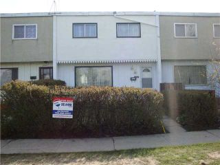 Photo 1:  in EDMONTON: Zone 01 Residential Attached for sale (Edmonton)  : MLS®# E3222943