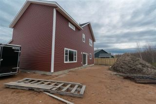 Photo 5: Lot 51 28 Marilyn Court in Kingston: 404-Kings County Residential for sale (Annapolis Valley)  : MLS®# 202005207