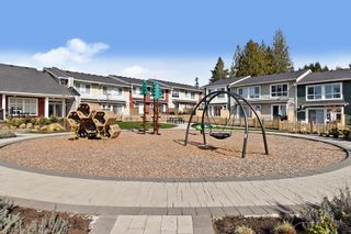 "Photo 28: 59 24108 104 Avenue in Maple Ridge: Albion Townhouse for sale in ""Ridgemont"" : MLS®# R2552085"