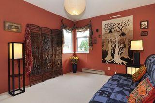 Photo 12: 2807 RAMBLER WAY in Coquitlam: Scott Creek House for sale : MLS®# R2178709