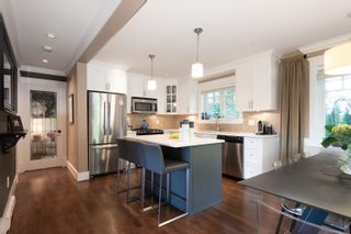Photo 14: 3359 CHESTERFIELD Avenue in North Vancouver: Upper Lonsdale House for sale : MLS®# R2624884