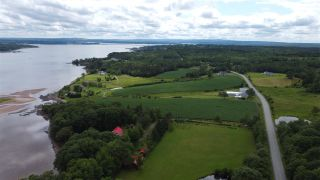 Photo 5: Lot 16 Three Brooks Road in Bay View: 108-Rural Pictou County Vacant Land for sale (Northern Region)  : MLS®# 202102184