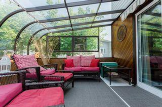 Photo 45: 8 Alpaugh Crescent: Leduc House for sale : MLS®# E4254012