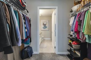 Photo 22: 208 8530 8A Avenue SW in Calgary: West Springs Apartment for sale : MLS®# A1110746