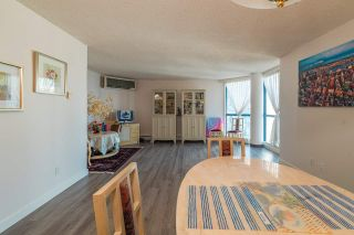 Photo 18: 801 1415 W GEORGIA Street in Vancouver: Coal Harbour Condo for sale (Vancouver West)  : MLS®# R2569866