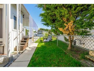 """Photo 15: 141 1840 160 Street in Surrey: King George Corridor Manufactured Home for sale in """"BREAKAWAY BAYS"""" (South Surrey White Rock)  : MLS®# R2367996"""