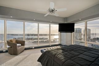 Photo 16: DOWNTOWN Condo for sale : 2 bedrooms : 200 Harbor Dr #2102 in San Diego