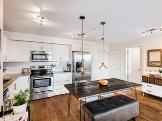 Photo 5: 2313 755 Copperpond Boulevard SE in Calgary: Copperfield Apartment for sale : MLS®# A1095880