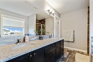 Photo 33: 145 Rainbow Falls Heath: Chestermere Detached for sale : MLS®# A1120150