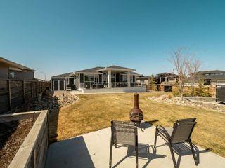 Photo 50: 401 Arbourwood Terrace: Lethbridge Detached for sale : MLS®# A1091316