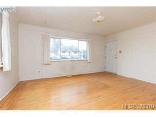 Photo 5: 1838 Newton St in VICTORIA: SE Camosun House for sale (Saanich East)  : MLS®# 755564