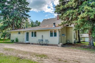 Photo 33: 2210B Township Road 392: Rural Lacombe County Detached for sale : MLS®# A1096885