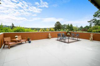 Photo 29: 3580 Cedar Hill Rd in : SE Cedar Hill House for sale (Saanich East)  : MLS®# 884093