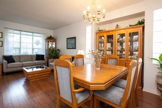 """Photo 5: 8688 207 Street in Langley: Walnut Grove House for sale in """"Discovery Towne"""" : MLS®# R2077292"""