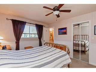 """Photo 15: 6217 172 Street in Surrey: Cloverdale BC House for sale in """"West Cloverdale"""" (Cloverdale)  : MLS®# R2534723"""