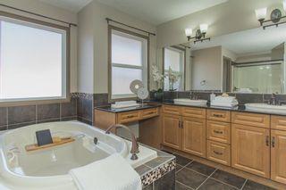 Photo 36: 26 cranleigh Manor SE in Calgary: Cranston Detached for sale : MLS®# A1083128