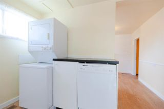 """Photo 11: 351 HOSPITAL Street in New Westminster: Sapperton House for sale in """"Sapperton"""" : MLS®# R2295968"""