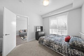"Photo 12: 405 22315 122 Avenue in Maple Ridge: West Central Condo for sale in ""The Emerson"" : MLS®# R2586573"