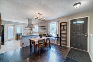 Photo 4: 105 Glenbrook Road: Cochrane Detached for sale : MLS®# A1124440