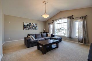 Photo 23: 2219 32B Street in Edmonton: Zone 30 House for sale : MLS®# E4254700