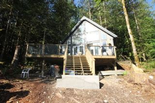 """Photo 10: BLK A HARRISON Lake: Harrison Hot Springs House for sale in """"Harrison Lake Waterfront"""" : MLS®# R2546600"""