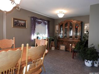 Photo 8: 113 Willow Court in Osler: Residential for sale : MLS®# SK846031