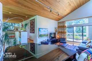 Photo 10: 4013 ROSE Crescent in West Vancouver: Sandy Cove House for sale : MLS®# R2084657