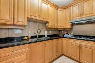 Photo 8: 3065 YELLOWCEDAR Place in Coquitlam: Westwood Plateau House for sale : MLS®# R2592687