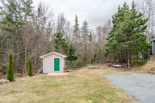 Photo 26: 654 Montague Road in Montague Gold Mines: 15-Forest Hills Residential for sale (Halifax-Dartmouth)  : MLS®# 202107475