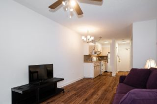 """Photo 8: 208 711 E 6TH Avenue in Vancouver: Mount Pleasant VE Condo for sale in """"The Picasso"""" (Vancouver East)  : MLS®# R2622645"""