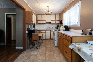Photo 8: 4 Aberdeen Place in Saskatoon: Kelsey/Woodlawn Residential for sale : MLS®# SK861461