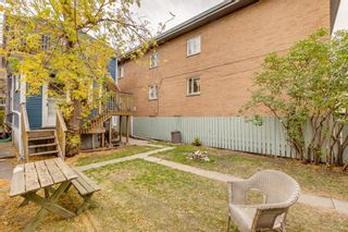 Photo 27: 1024 13 Avenue SW in Calgary: Beltline Detached for sale : MLS®# A1151621