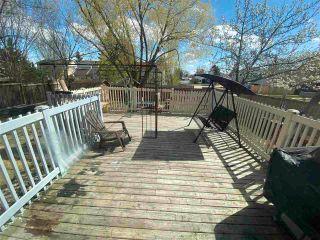 Photo 10: 9403 175 Street in Edmonton: Zone 20 House for sale : MLS®# E4244529