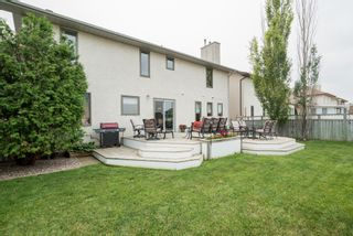 Photo 20: 118 Easy Street in Winnipeg: Normand Park House for sale (2C)  : MLS®# 1524526