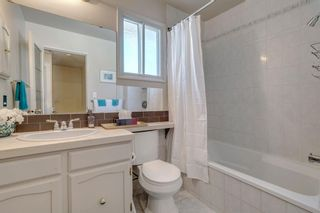 Photo 35: 139 Cantrell Place SW in Calgary: Canyon Meadows Detached for sale : MLS®# A1096230