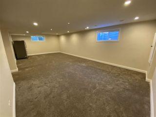 Photo 40: 11212 73 Avenue in Edmonton: Zone 15 House for sale : MLS®# E4239376
