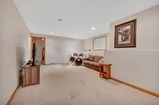 Photo 19: 14 Westpoint Drive: Didsbury Detached for sale : MLS®# A1041477
