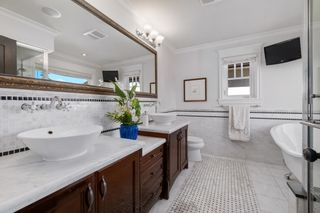 Photo 21: 4541 W 5TH Avenue in Vancouver: Point Grey House for sale (Vancouver West)  : MLS®# R2619462