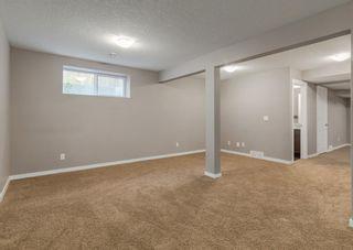 Photo 36: 1550 New Brighton Drive SE in Calgary: New Brighton Detached for sale : MLS®# A1133422