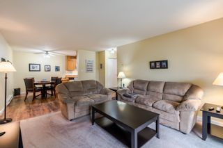 """Photo 11: # 308 1438 RICHARDS ST in Vancouver: Condo for sale in """"AZURA I"""" (Vancouver West)  : MLS®# R2555940"""