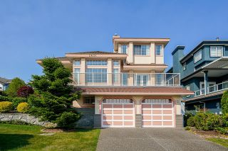Photo 2: 2621 MARBLE Court in Coquitlam: Westwood Plateau House for sale : MLS®# R2598451