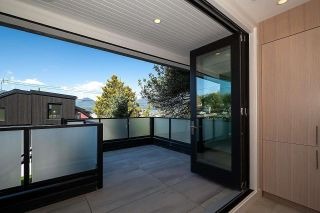 Photo 12: 2913 TRINITY Street in Vancouver: Hastings Sunrise House for sale (Vancouver East)  : MLS®# R2599148