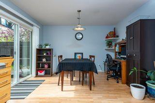 Photo 5: 1275 Beckton Dr in : CV Comox (Town of) House for sale (Comox Valley)  : MLS®# 874430