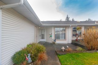 Photo 4: 23 450 Bay Ave in : PQ Parksville Row/Townhouse for sale (Parksville/Qualicum)  : MLS®# 862198
