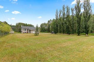 Photo 25: 62221 Rge Rd 424: Rural Bonnyville M.D. House for sale : MLS®# E4258832
