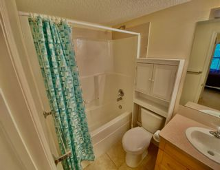 Photo 24: 2214 70 Panamount Drive NW in Calgary: Panorama Hills Apartment for sale : MLS®# A1113784