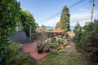 """Photo 30: 3635 W 14TH Avenue in Vancouver: Point Grey House for sale in """"POINT GREY"""" (Vancouver West)  : MLS®# R2615052"""