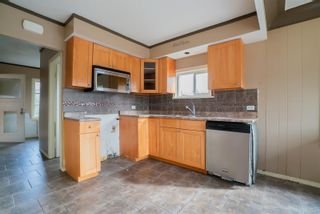 Photo 9: 928 Townsite Rd in : Na Central Nanaimo House for sale (Nanaimo)  : MLS®# 867421