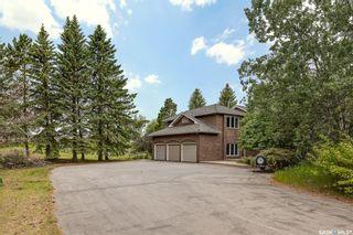 Photo 39: 14 Poplar Road in Riverside Estates: Residential for sale : MLS®# SK868010
